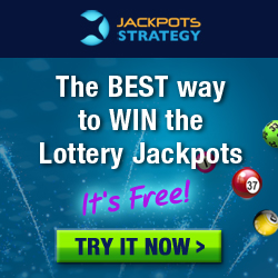 The best way to win the lottery jackpots