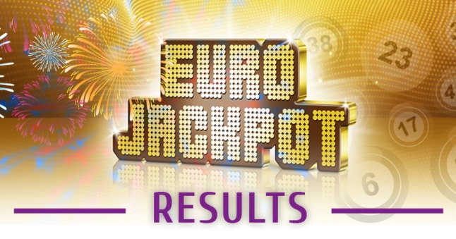 EuroJackpot-Results-Win