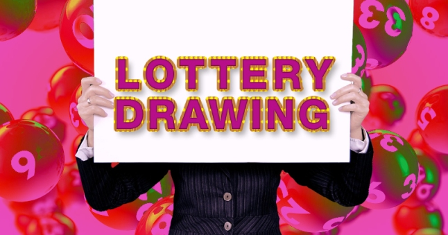 LotteryDrawing1