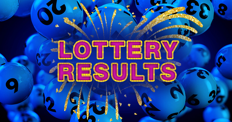 Current lotto results in ghana the best