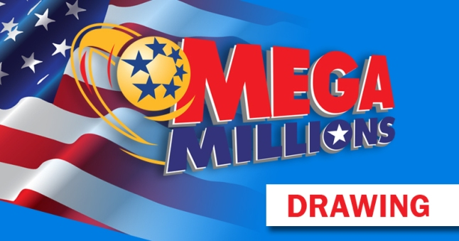 MegaMillion-Drawing