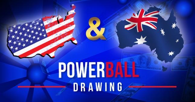 PowerBall-AUS-US