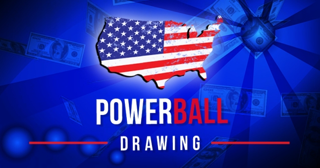 PowerBall-US-Drawing