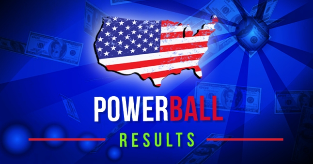 PowerBall-US