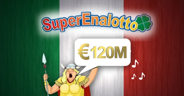 SuperEnlotto-FatLady2