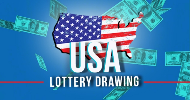 us-lotterydrawing