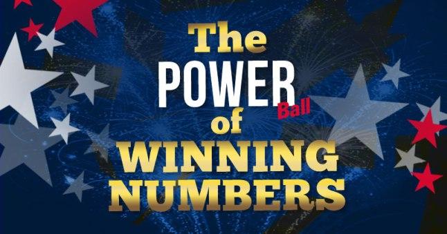 winnerspowerball