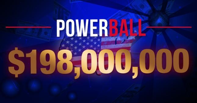 198m-powerball-us