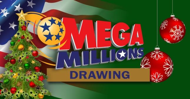 megamillion-xmas-drawing-results