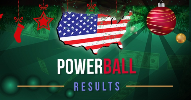 powerball-xmas-results