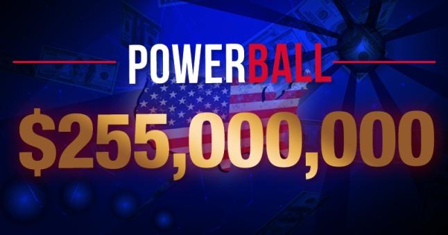 255m-powerball-us