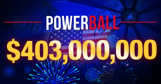 403m-powerball-us