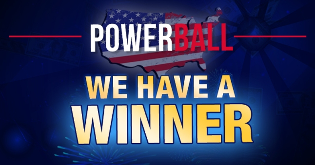 winner-powerball-us