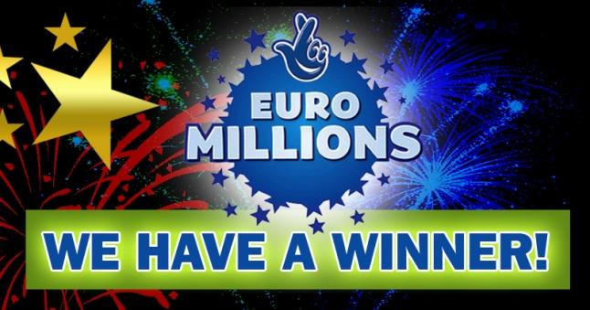 xmas-euromillion-winner